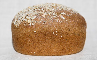 Хлеб «Гречневый»