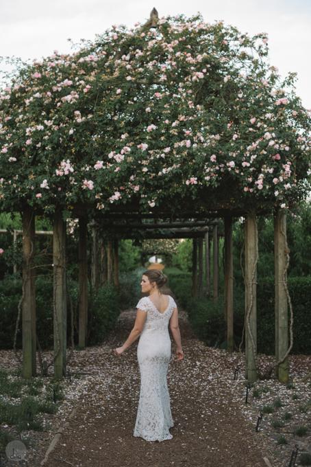 Hannah and Pule wedding Babylonstoren Franschhoek South Africa shot by dna photographers 1039.jpg