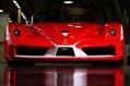 Ferrari-FXX-7