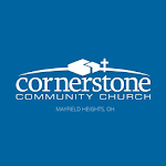 Cornerstone Community Church APK Image