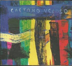 cd-caetano-veloso-livro-1997-digipack-de-luxo-9261-MLB20014415293_122013-F
