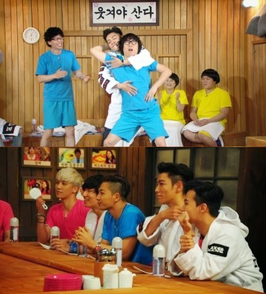 Big Bang no Happy Together 1.jpg