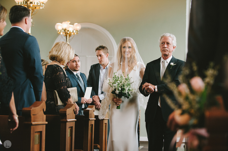 Jen and Francois wedding Old Christ Church and Barkley House Pensacola Florida USA shot by dna photographers 189.jpg
