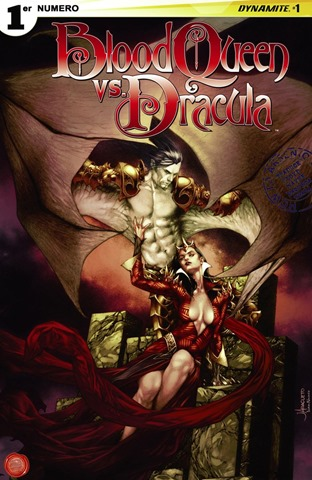 Blood_Queen_Vs_Dracula_001_pag 01 FloydWayne.K0ala.howtoarsenio.blogspot.com