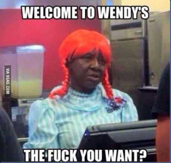 must-see-imagery-welcome-to-wendys