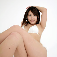 [DGC] 2007.07 - No.455 - Erina (えりな) 010.jpg