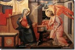 780 Fra Filippo Lippi - 4a Anunciacion_zpshi6zkrow