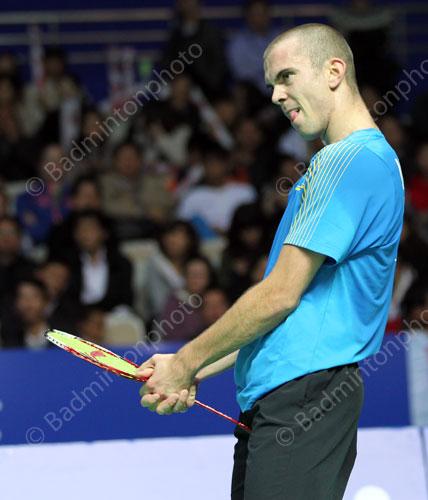 China Open 2011 - Best Of - 111125-2110-rsch0659.jpg