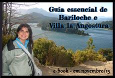 [Guia-Bariloche-Villa-la-Angostura-23%255B2%255D.png]