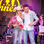 0126 - Rainha do Rodeio 2015 - Thiago Álan - Estúdio Allgo.jpg
