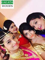 Saravanan Meenatchi Actress Images, Name, Photos, Stills, Pics, Gallery