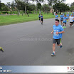 allianz15k2015cl531-0601.jpg