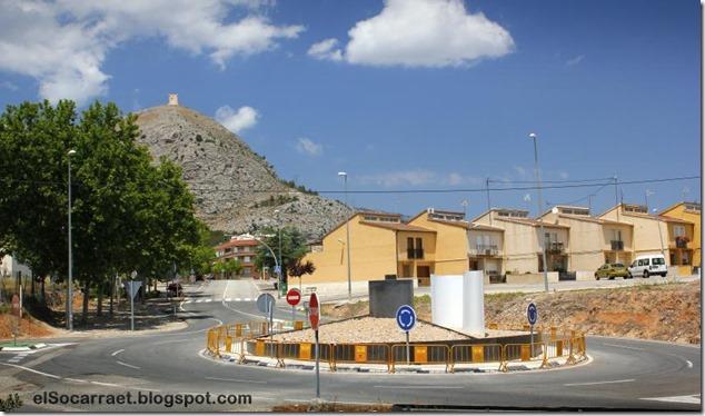 Rotonda EixidaBENILLOBA  elSocarraet ©rfaPV (3)