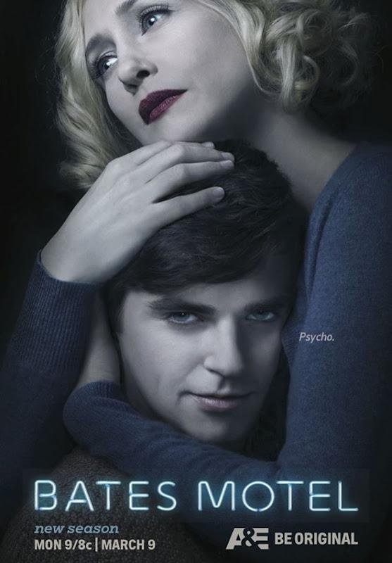 bates-motel-season-3-poster
