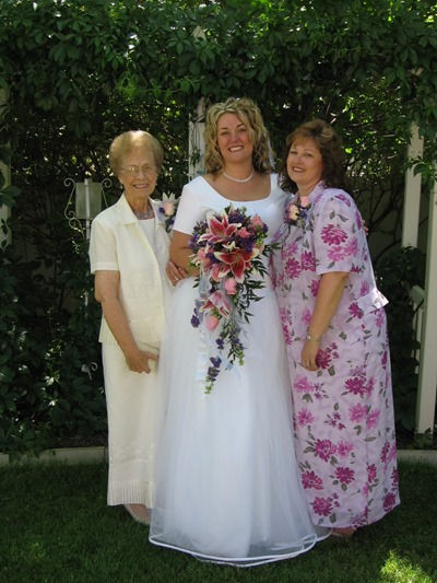 Foof's Wedding_9_39