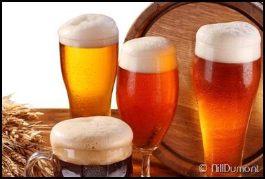cerveja-01