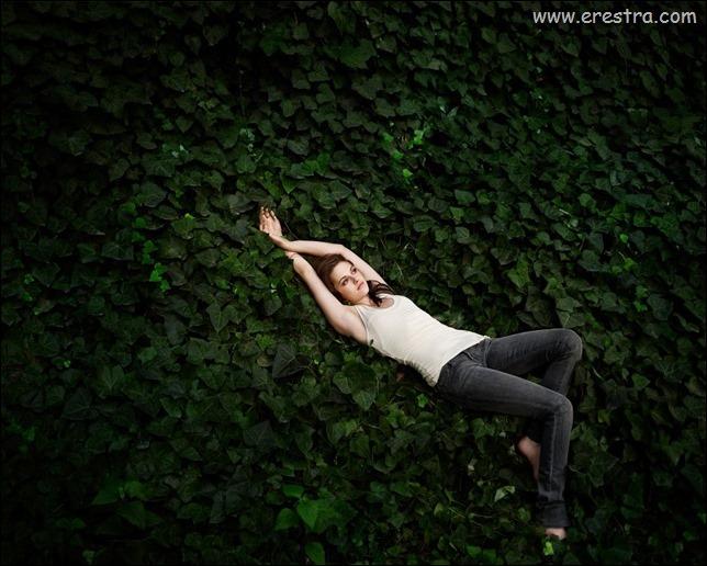 Kristen Stewart 02.
