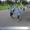 allianz15k2015cl531-1687.jpg