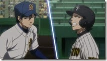 Diamond no Ace 2 - 5 -13