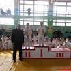 novichok03.201363.jpg