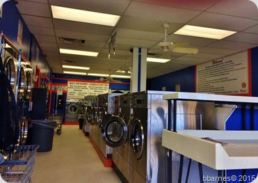 Woodville Laundromat 102562015