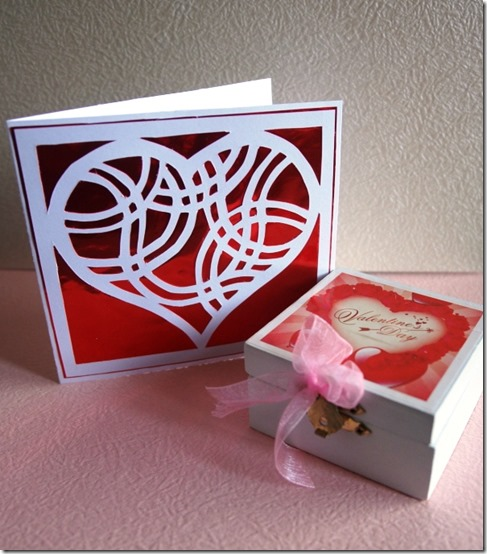postar san valentin manualidades (2)
