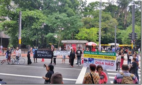 Paulista Manifestação 116 (1024x576)