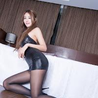 [Beautyleg]2015-02-04 No.1090 Miso 0039.jpg