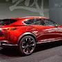 2015-Mazda-Koeru-Concept-05.jpg