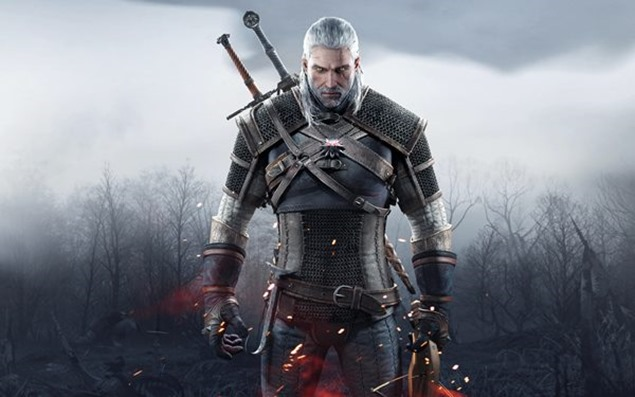 witcher 3 crafting guide 01b