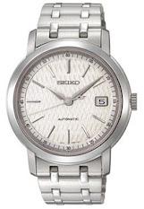 Seiko Automatic : SGEE49