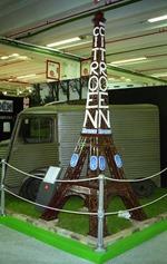 1995.02.18-119.26 Tour Eiffel