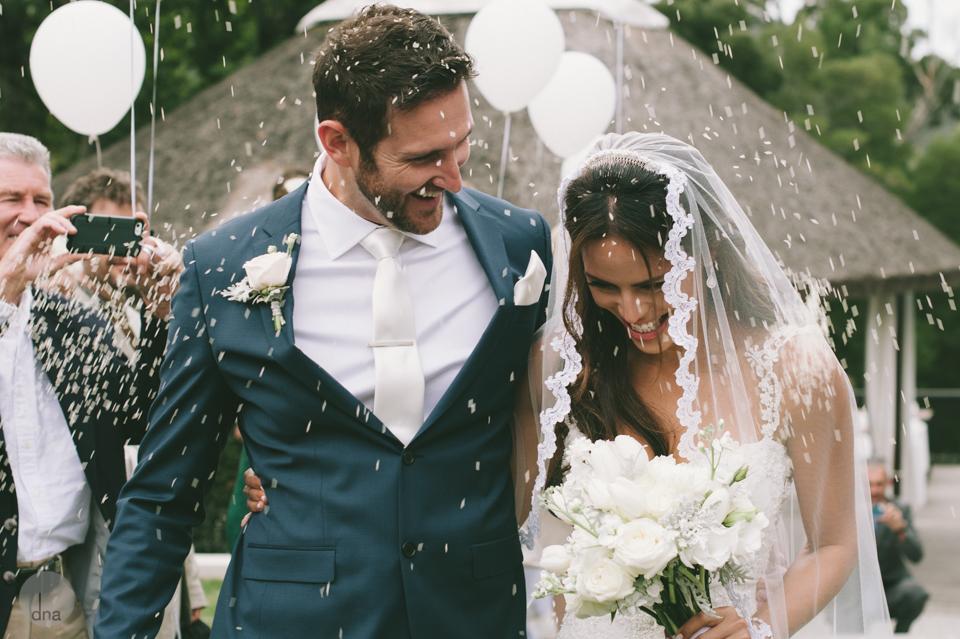 Ana and Dylan wedding Molenvliet Stellenbosch South Africa shot by dna photographers 0084.jpg