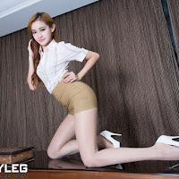 [Beautyleg]2014-11-14 No.1052 Arvil 0029.jpg