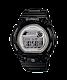 Casio Baby G : BLX-103