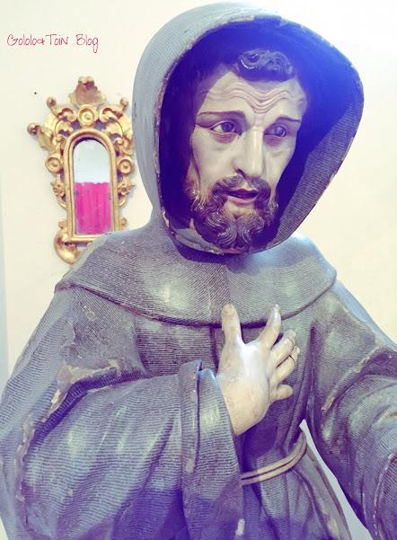san-antolin-museo-arte-sacro-tordesillas-castilla-excursiones-con-niños
