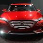 2015-Mazda-Koeru-Concept-04.jpg
