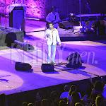 shinymen-cheb-khaled-festival-de-carthage-2013 (124).JPG