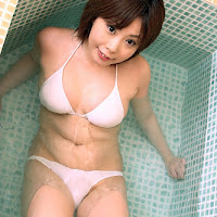 [DGC] 2007.06 - No.448 - Yuu Hayasaka (早坂ゆう) 031.jpg