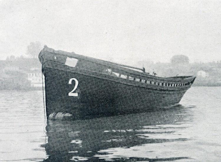La gabarra numero 2. Del libro CAMPSA 1928-1932.JPG