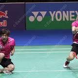 All England Finals 2012 - 20120311-1626-CN2Q2385.jpg