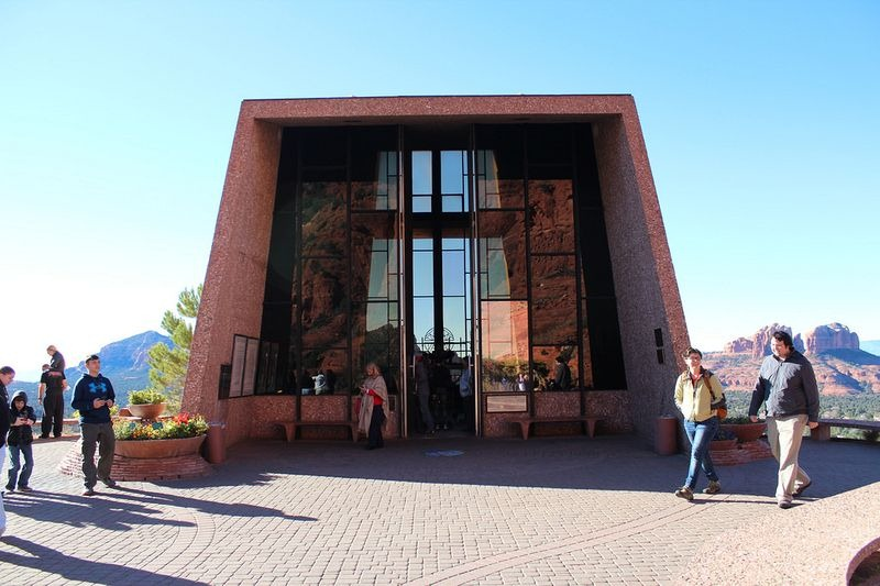chapel-of-holy-cross-sedona-6
