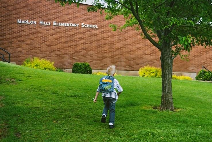 lastdayofkindergarten4