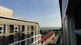 studio for sale  Condominiums for sale in Jomtien Pattaya