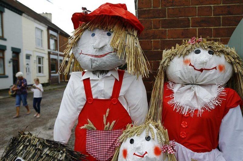 scarecrow-festival-3