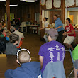 camp discovery - Tuesday 024.JPG