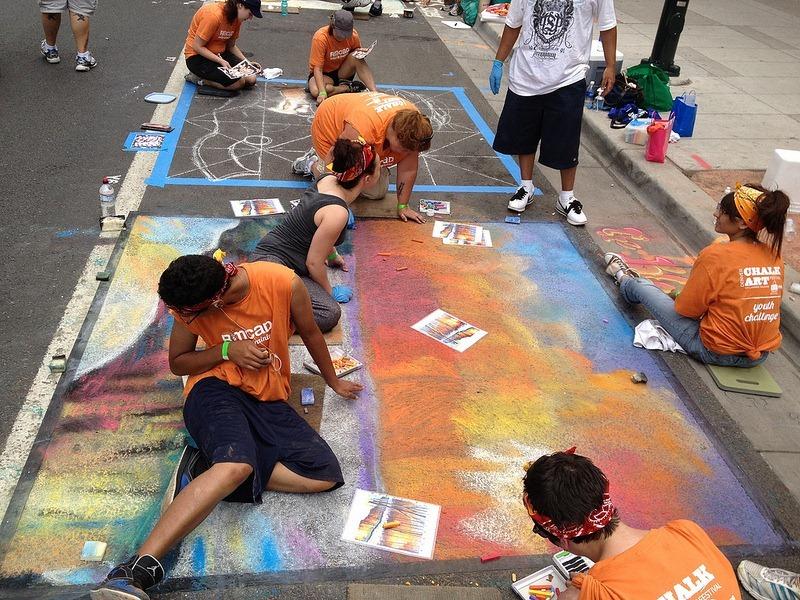 denver-chalk-art-18