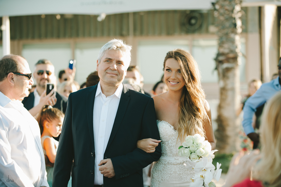 Kristina and Clayton wedding Grand Cafe & Beach Cape Town South Africa shot by dna photographers 101.jpg