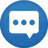 Download Messaging SMS + MMS APK to PC