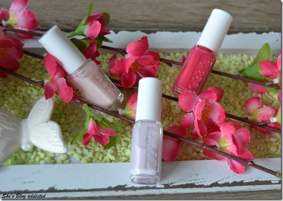 EssieWeddingcollection (55)